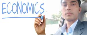 economics altaf ali khan