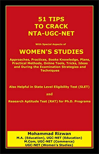 ugc net women studies