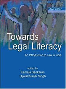 by Kamala Sankaran (Author), Ujjwal Singh (Author)