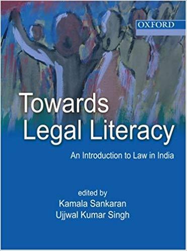 by Kamala Sankaran (Author), Ujjwal Singh (Author)