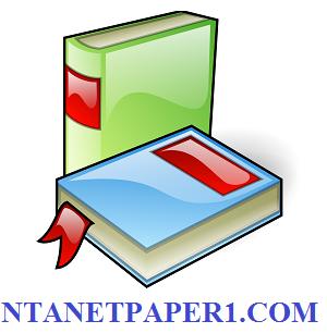 NTANETPAPER1