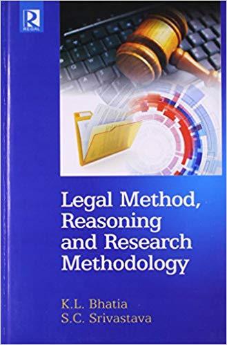 ugc net law