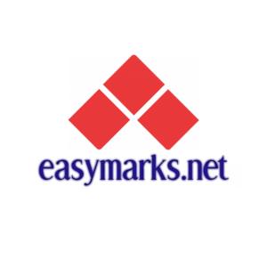 easy marks logo