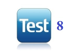 ugc net mock test