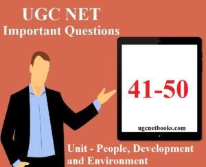 ugc-net-important-questions-1