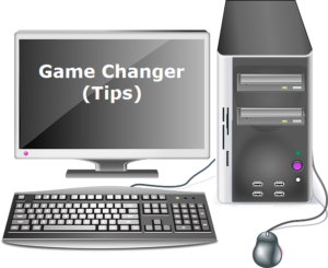GAME CHANGER TIPS FOR NTA NET