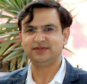 mozzam khan