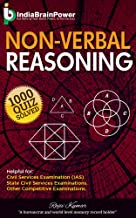 reasoning ugc net books