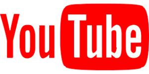 ugc net videos
