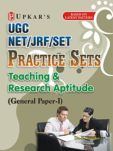 ugc net practice papers