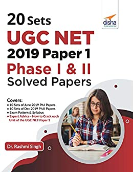 ugc net practice solved papers
