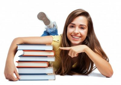 2020 ugc net exam dates