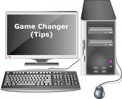 GAME CHANGER TIPS FOR NTA NET
